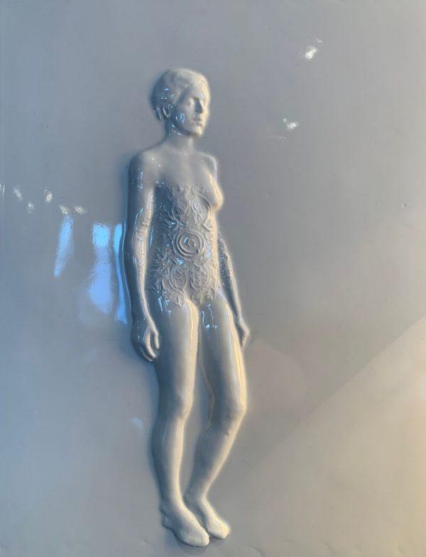 Madame Aura II