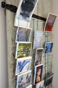 Kulturort Uferzone Galerie